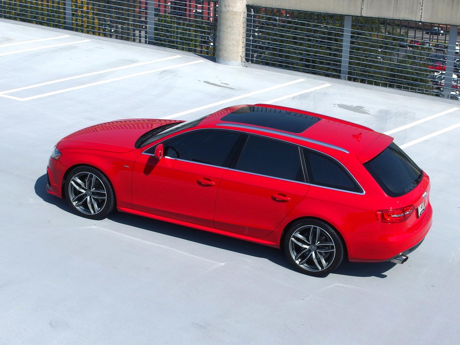P0089 audi a4 quattro | 2007 Audi A4 Fuel Pressure Regulator Failure