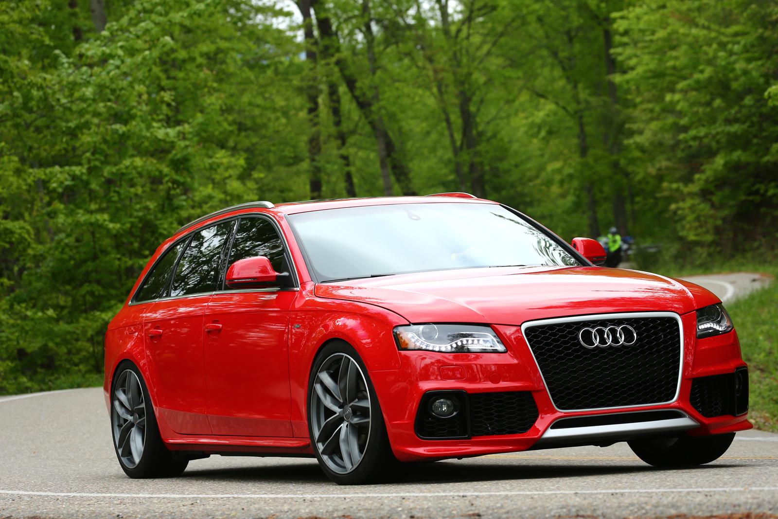 that love hate hatchback audi sale pricing tdi edmunds quattro make avant and used you wagon for things