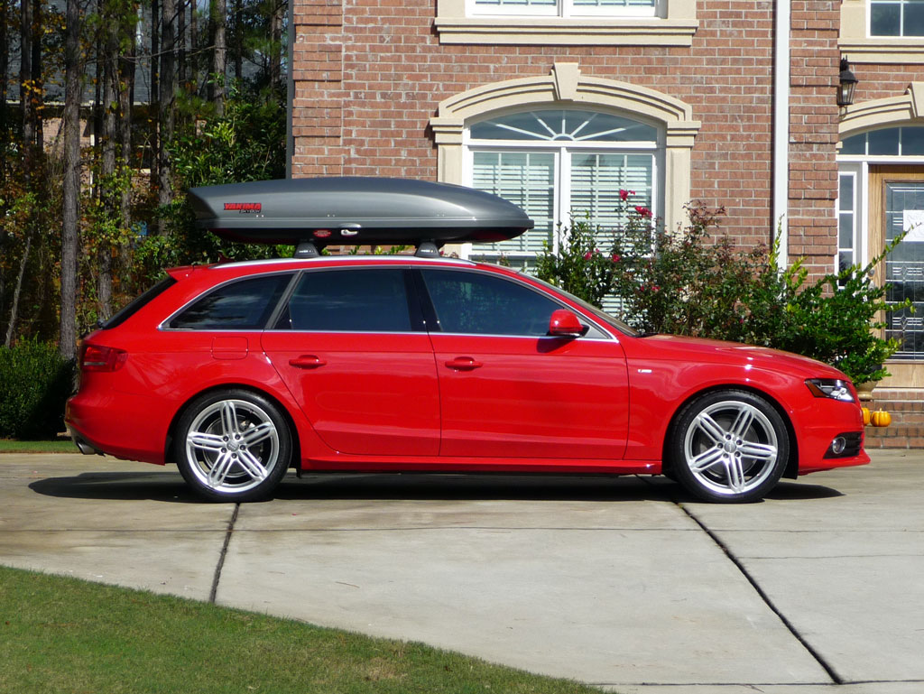2010 A4 Sedan roof rack? - AudiWorld Forums Audi A Bike Rack on audi q5 bike rack, chevrolet colorado bike rack, volkswagen cc bike rack, buick riviera bike rack, suzuki grand vitara bike rack, volvo c70 bike rack, audi a5 cabriolet bike rack, infiniti ex35 bike rack, honda civic bike rack, nissan 300zx bike rack, honda cr-z bike rack, 335i bike rack, bmw e30 bike rack, rs4 bike rack, mitsubishi lancer bike rack, honda del sol bike rack, convertible bike rack, mercedes glk bike rack, pontiac gto bike rack, mercedes s class bike rack,