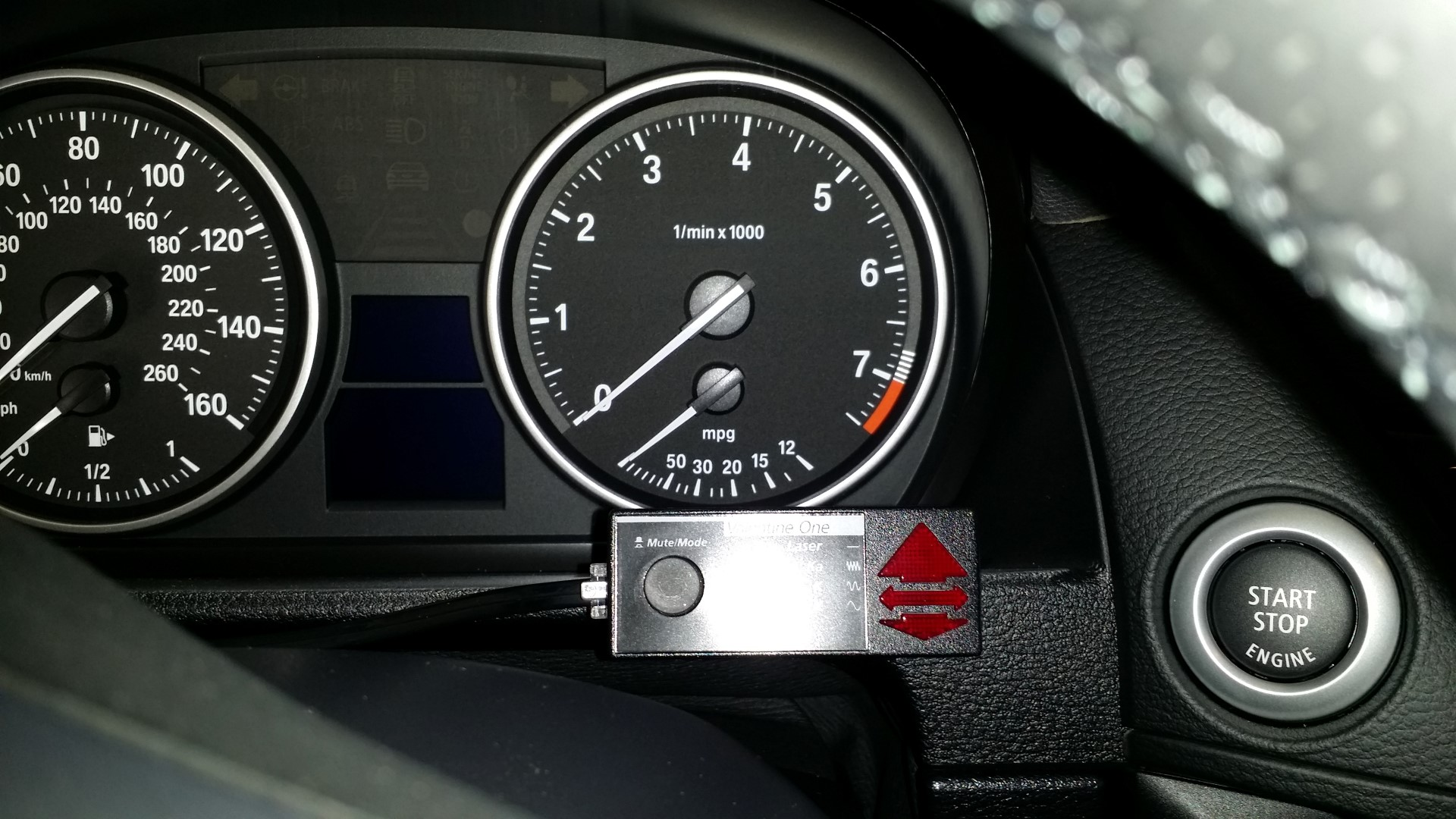 Good Switched 12v Circuit In The Fuse Panel For Radar Detectors Gps 2014 Bmw M6 Box Molding Or Weather Stripping Around Door Frame Until It Exits Right Under Glove And Into Through A Gap Trim Panels
