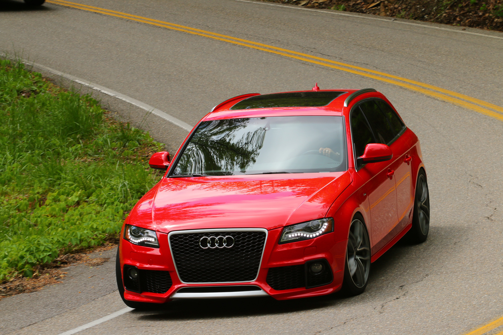 2008 audi rs4 for sale california 10